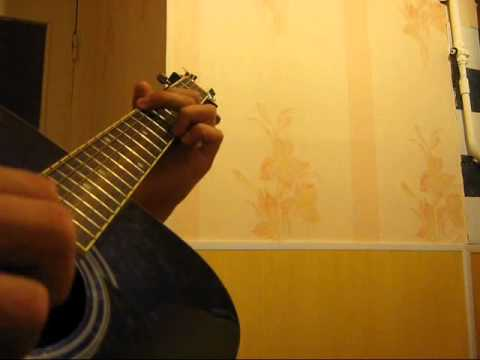 Dion - My Heart Will Go On - Titanic OST (Acoustic Cover) - YouTube