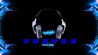 Verba Jadą Jadą Elo Elo 2013 (Black Due & Sygus Remix