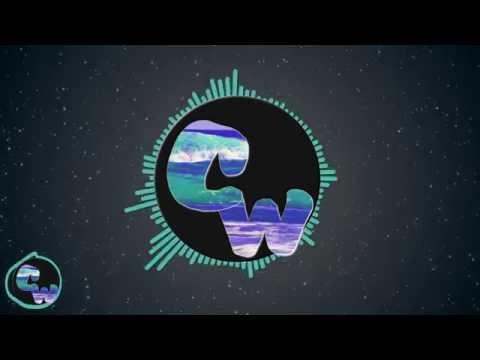 Lana Del Rey - Video Games (Sound Remedy Remix) [ChillWave]