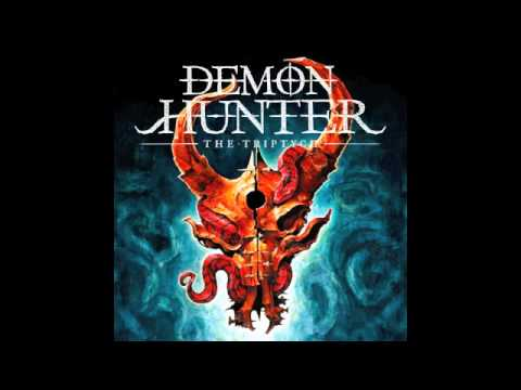 Demon Hunter - The Triptych FULL ALBUM