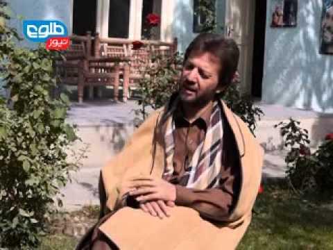TOLOnews 6pm, News 22 October 2013/طلوع نیوز، ۳۰ میزان/ مهر ماه ۱۳۹۱