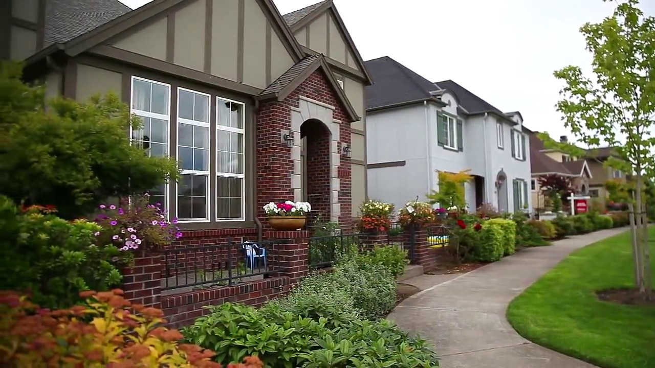 villebois homes for sale wilsonville oregon real estate