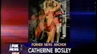 On Paul Levinson Vs Bill O Reilly About Catherine Bosley Youtube