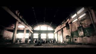 ELECTRO NOMICON - Do You Remember?