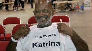 Cựu TT Bush, Clinton đến New Orleans đánh dấu 10 năm bão Katrina
