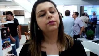 MHD Móveis e Eletro reinaugura loja no centro de Camaquã