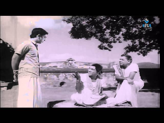 ARANGETRAM Full Movie