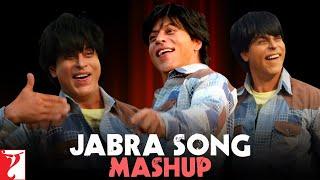 jabra fan song anthem, jabra fan song, fan movie