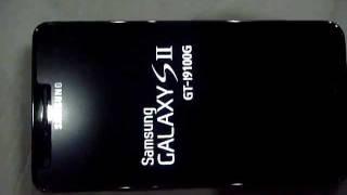 Samsung Galaxy S2 Hang Seriously.mpg
