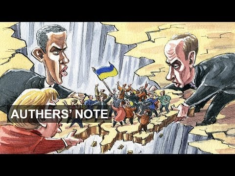 Crimea: risks and opportunities