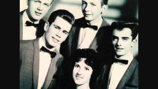 This I Swear - The Skyliners