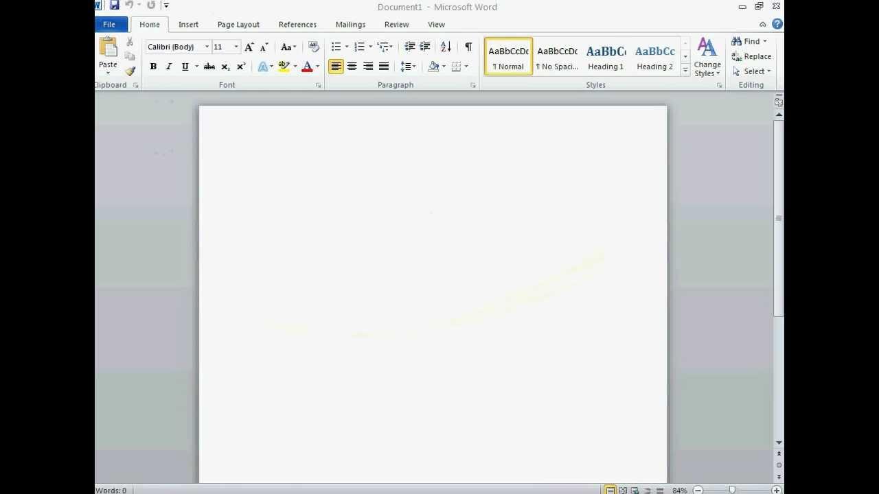 windows word free download 2010