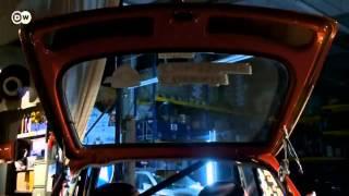 سيارة كلاسيكية من نوع سيبرينغ | عالم السرعة