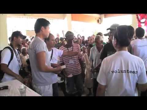 Trinh Hoi & Dr. Hannah Hanh Vu- Khoe, Tre, Dep Season 5- Thailand 3 Hoi Part 2