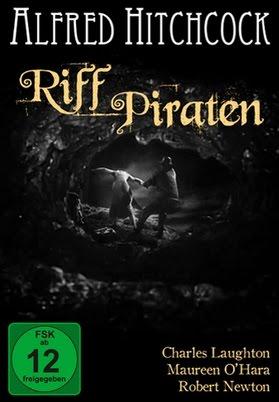 Riff Piraten