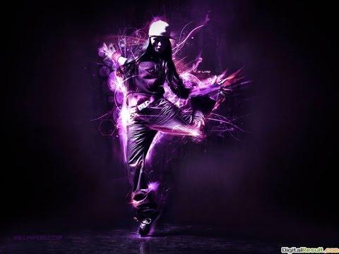 7 bài nhảy Shuffle Dance hay nhất của học sinh ll Nhảy hiện đại