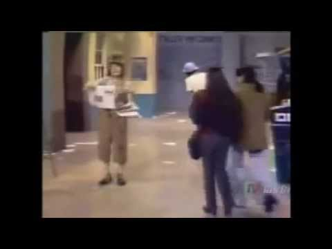 MULHER MELANCIA GRAVA VÍDEO COM SEU NAMORADO