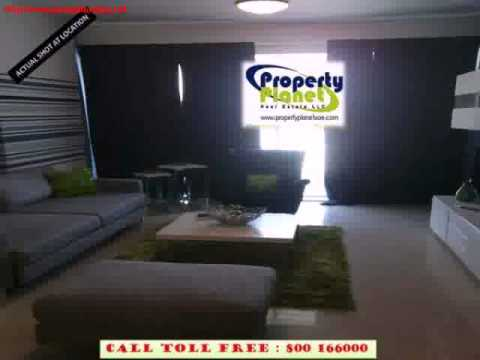 Fully Furnished 1 Bhk In Dubai Sports City @ Flexible Price!!!!