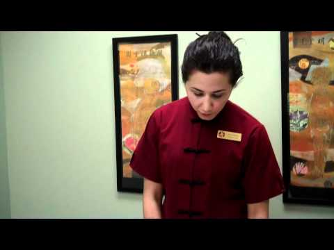 Yin & Yang Balancing Acupuncture Treatment
