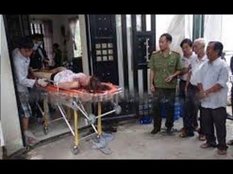 Thảm sát 6 mạng người ở Bình Phước: Tổng hợp diễn biến 2 ngày