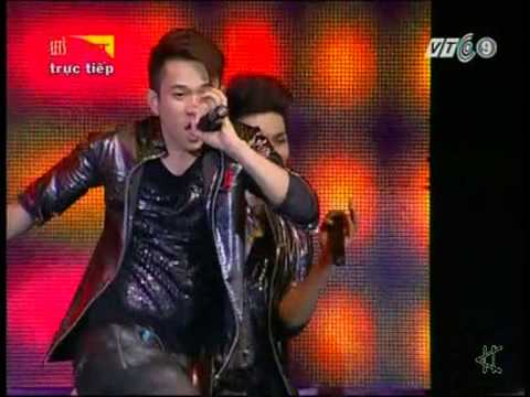 Muộn Màng - V.Music (Mai vàng kết nối - Tháng 10/2013)