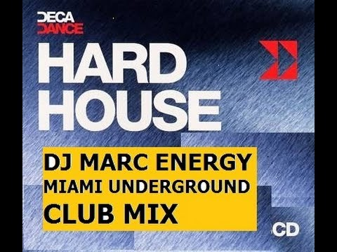 Best trance dance electronica house and club anthems 5 for Classic underground house music