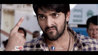 Jadoogadu-Movie-Official-Trailer-1