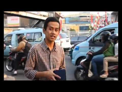 Bang Jalu Eps. Pasar Jatinegara