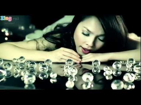 Nghe nhạc hay   Tải nhạc hot   Tìm nhạc vui   Zing Mp3 nhanh số 1 Việt Nam 2