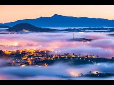 Nhạc không lời  VOL 10  -  Lk CHACHACHA  -Organ Slideshow (VNStcb)