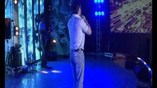 Ринат Каримов - Милая моя (микс)