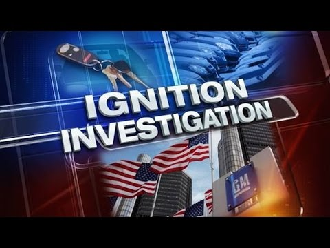 GM Ignition Switch Recall Lawyers - Pulaski & Middleman
