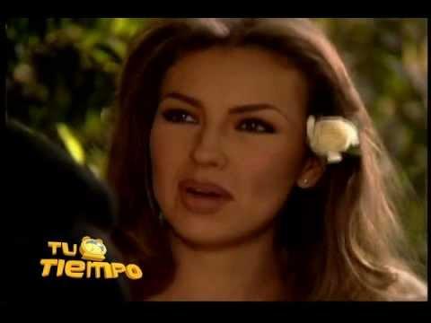 YouTube Rosalinda Telenovela