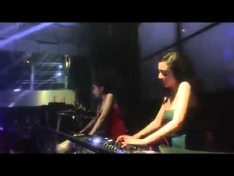 DJ Kiều Max Rất Là Phê