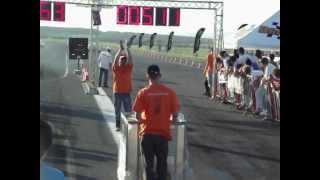 SKODA 1000 MB vs NISSAN SKYLINE view on youtube.com tube online.