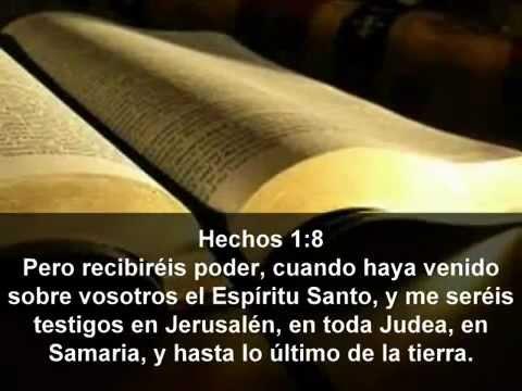 Top 10 versiculos biblicos mas populares