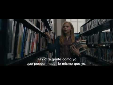 Trailer de Carrie (2013) Cine de Terror