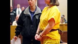 Handcuffed Ladies (Part 38)