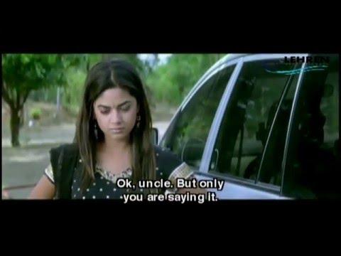 Vaana | Telugu Film Part 4 of 7 | Vinay Rai,Meera Chopra