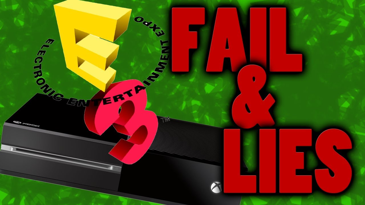 PlayStation 4 and Xbox One: Top 10 reasons why you shouldn ...