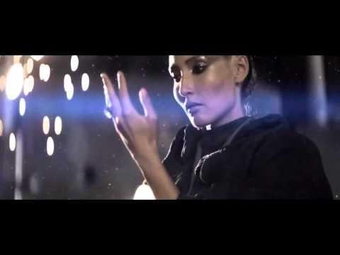 Клипы ATB ft. Enigma - Enigmatic Encounter смотреть клипы