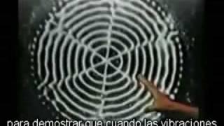 Conciencia, Alma, Fisica Cuantica, Universo, Vibracion P1