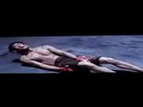 Phim Hành Động ,Phim Võ Thuật Thái Lan Hay Nhất 2015,  ĐỊNH MỆNH ĐẤM MÁU thuyết minh