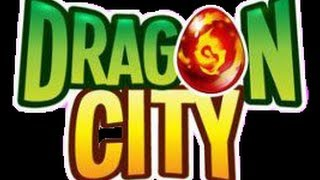 "Dragon City: ""HACK DE ORO"" ORO INFINITO/ILIMITADO 2014 HD"