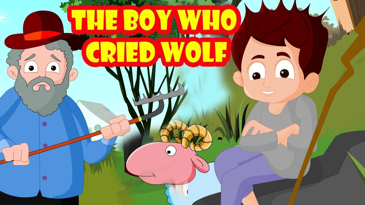 short story the boy who would save This a moral short story about the bad effects of bad temper.