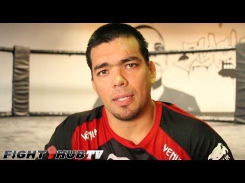 UFC 162-Anderson Silva vs. Chris Weidman: Pros picks w/Machida, Jackson, Werdum, Munoz, Hall & more