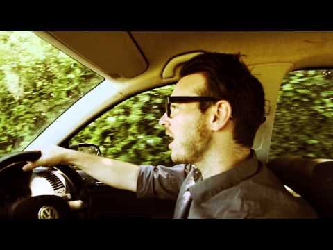 Thumbnail of video Turin Brakes - Time And Money (Official Video)