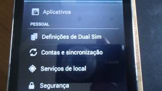 Celular Mp60 Galaxy S4 9500 Tela 5.0 Android 4.2