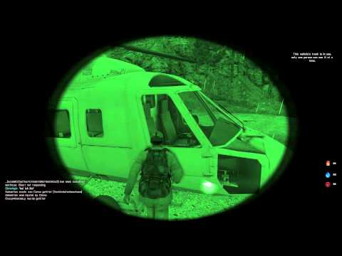 ARMA3 Altis Life #13 - So wird Kokain verarbeitet - Let's Play with Friends - Deutsch#HD