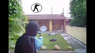 Real Counter Strike